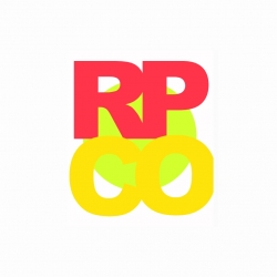 RPConnect