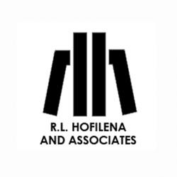R.L. HOFILENA