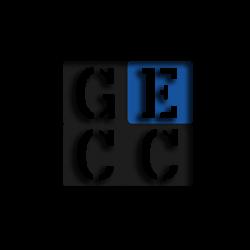 Pastor - GECC