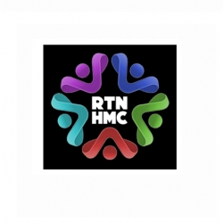 Committee Member - RTN HOLDINGS Corp.