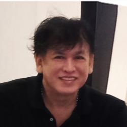 Member - Noubikko Ulanday