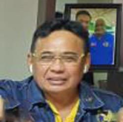 Member - Rafael A. Agcaoili